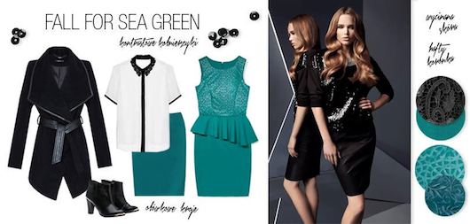 Fall-for-Sea-Green