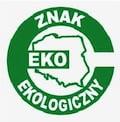 ekoznak_pl