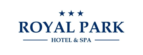Royal Park Hotel & SPA Mielno logo