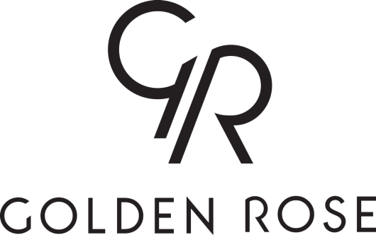 Golden Rose_Logotyp