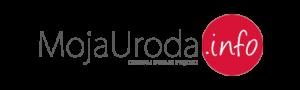 MojaUroda.info