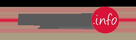 MojaUroda.info - logo