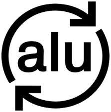 Ikona: Oznakowanie materiału